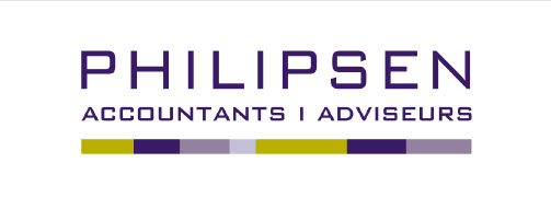 Philipsen Accountants | Adviseurs